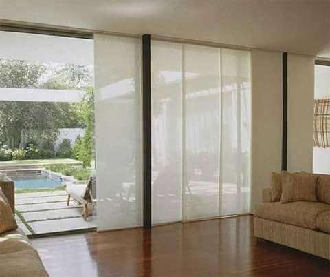 lavado profesional de cortinas y persinas 3158284618