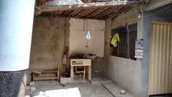 Casa Unifamiliar Marroquín 2 Etapa