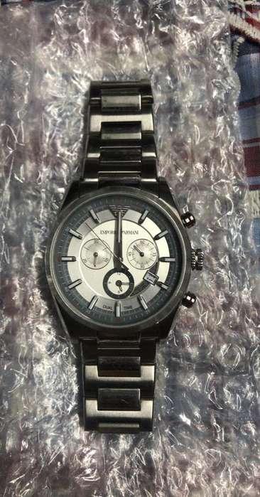 178379e0daac Buens  Relojes - Joyas - Accesorios en venta en Ecuador
