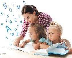 Estimulación Temprana y Psicopedagigía Infantil Integral