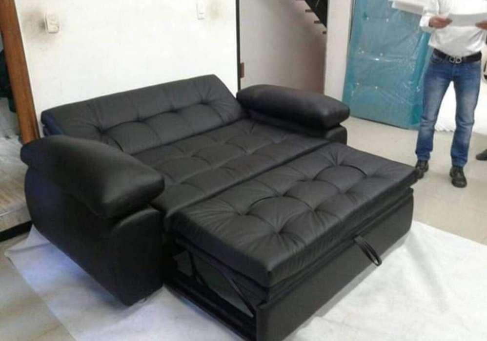 Sofa Cama Fabricantes Directos Nuevos