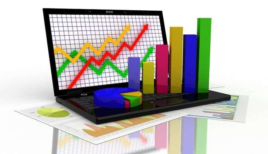 Asesorías Estadísticas Y Matemáticas Docentes Univ. Nacional