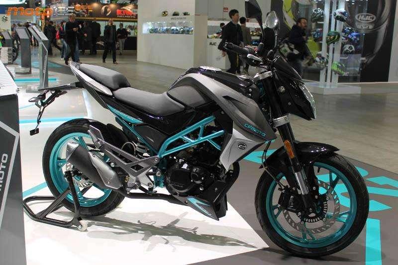 Moto nueva o moto <strong>usada</strong> asesoramos tu compra.