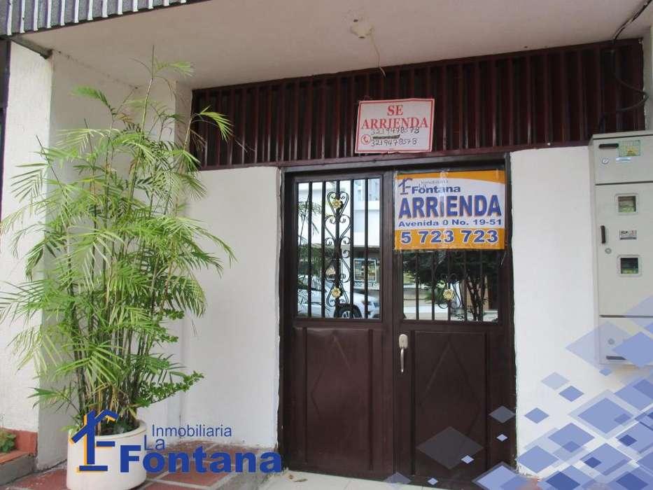 Cod: 2983 Se Arrienda Local Ubicado en el Barrio Caobos