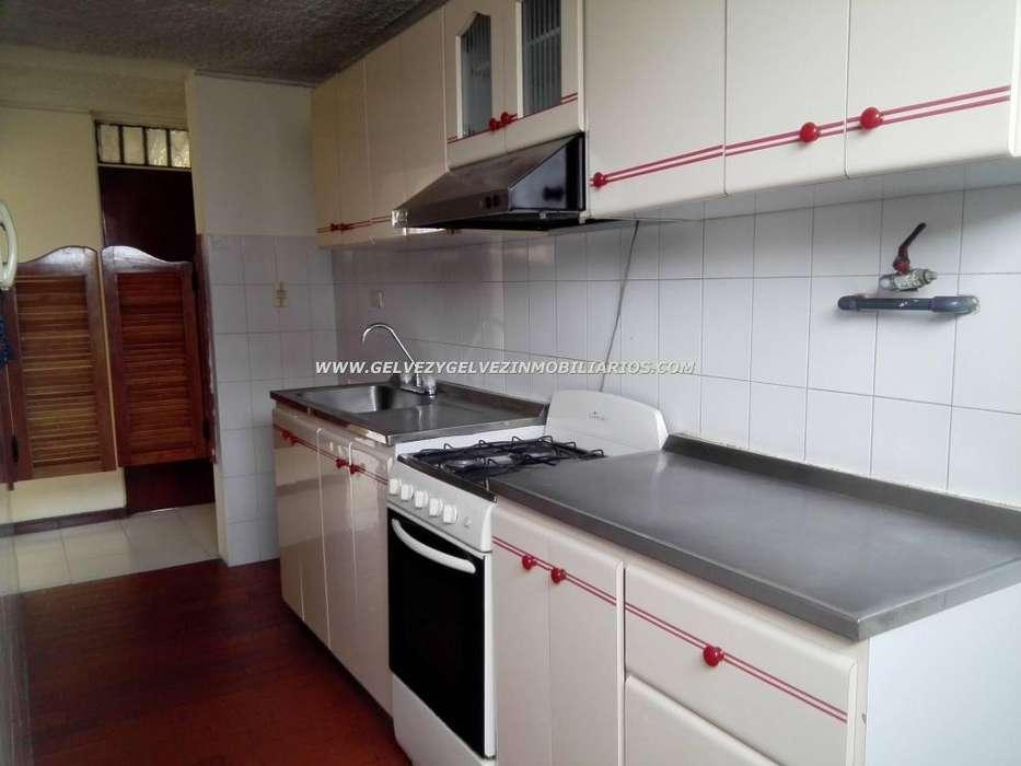 ARRIENDO <strong>apartamento</strong> EN EL DIAMANTE COD. 4734996