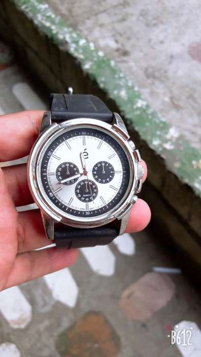 Vendo Reloj Esika