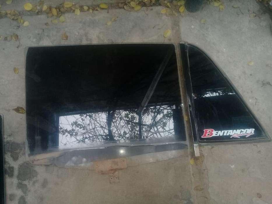 Liquido Piesas de Fiat 125 Y Llantas