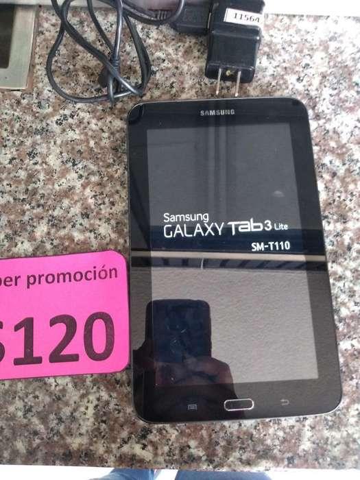 Tablet Samsung Galaxy Tab38gb