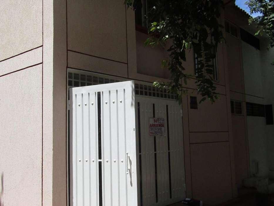 Se Vende Casa Barrio La GaitanaNeiva