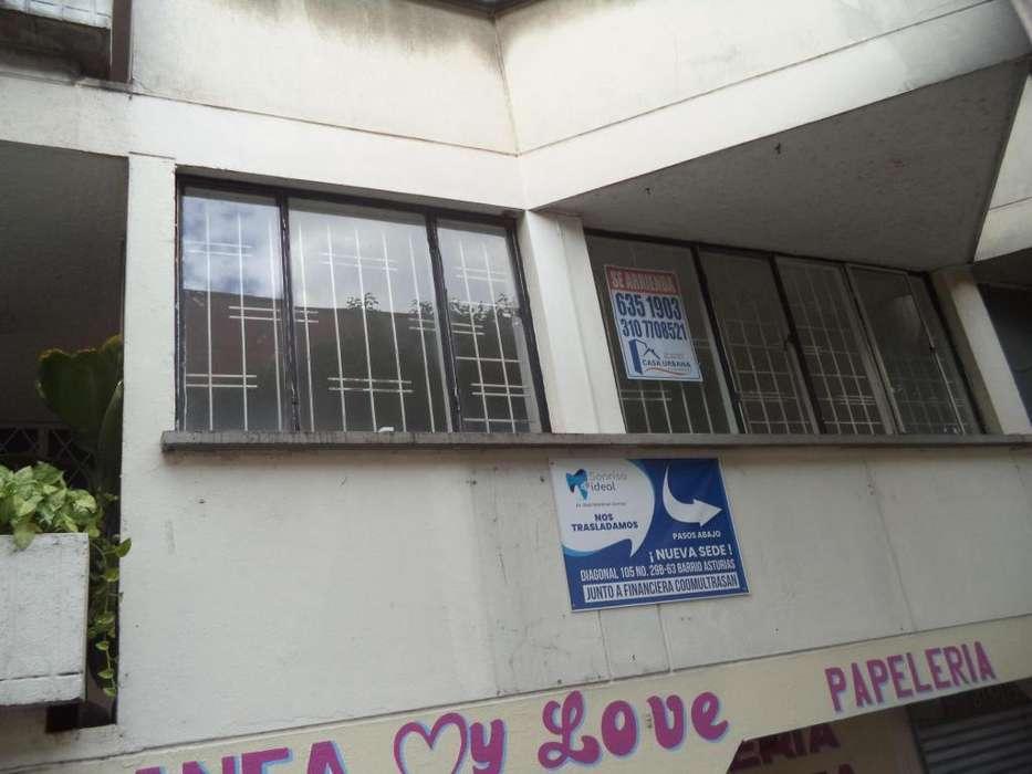 ARRIENDO <strong>apartamento</strong> PLAZA SATELITE FLORIDABLANCA