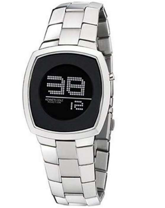 Reloj Kenneth Cole Reaction