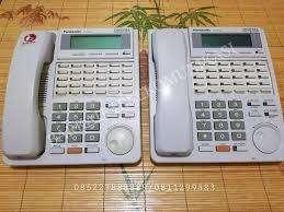 TELEFONOS <strong>panasonic</strong> EN OFERTA