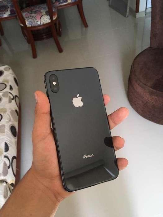 iPhone Xs Max Usado