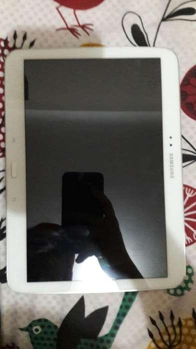 Smaung Galaxy Tap 3 de 10 Pulgadas