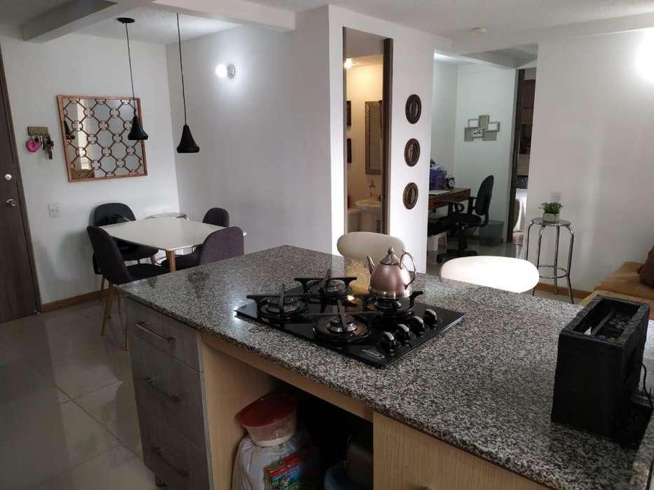 <strong>apartamento</strong> en venta en Tierra Firme 038