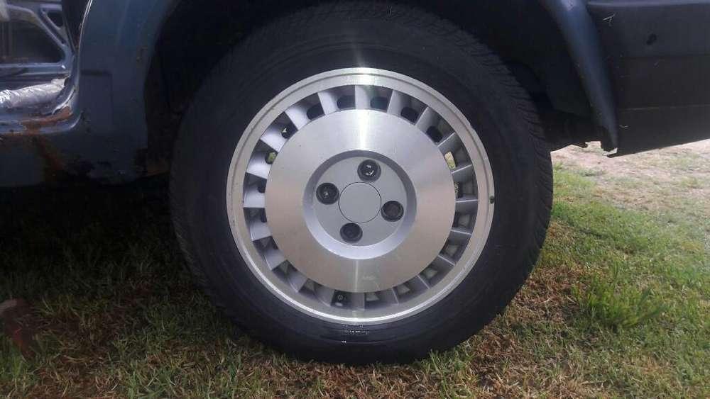 Llantas de Renault 175.65.14