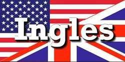 Buscas una institución donde lograr interpretar el ingles, comprenderlo y conversar con fluidez!!!