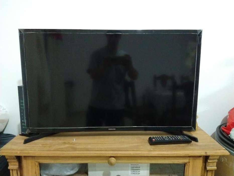 Samsung Tv 32' para Repuesto