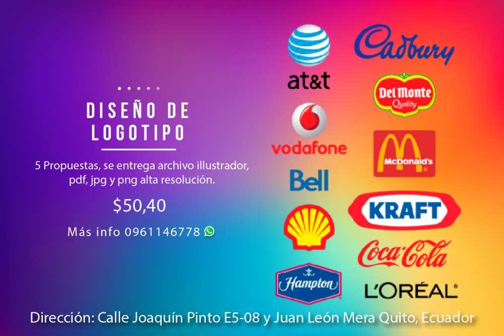 PAGINA WEB, MANEJO DE REDES SOCIALES,PUBLICIDAD PAGA, DISEÑO GRÁFICO,LOGOTIPO,PRODUCCIÓN AUDIOVISUAL,VIDEO, LOCUCIÓ