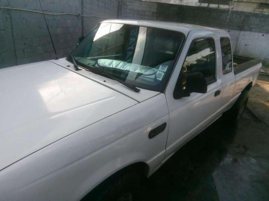 Ford Otro 1994 - 200000 km