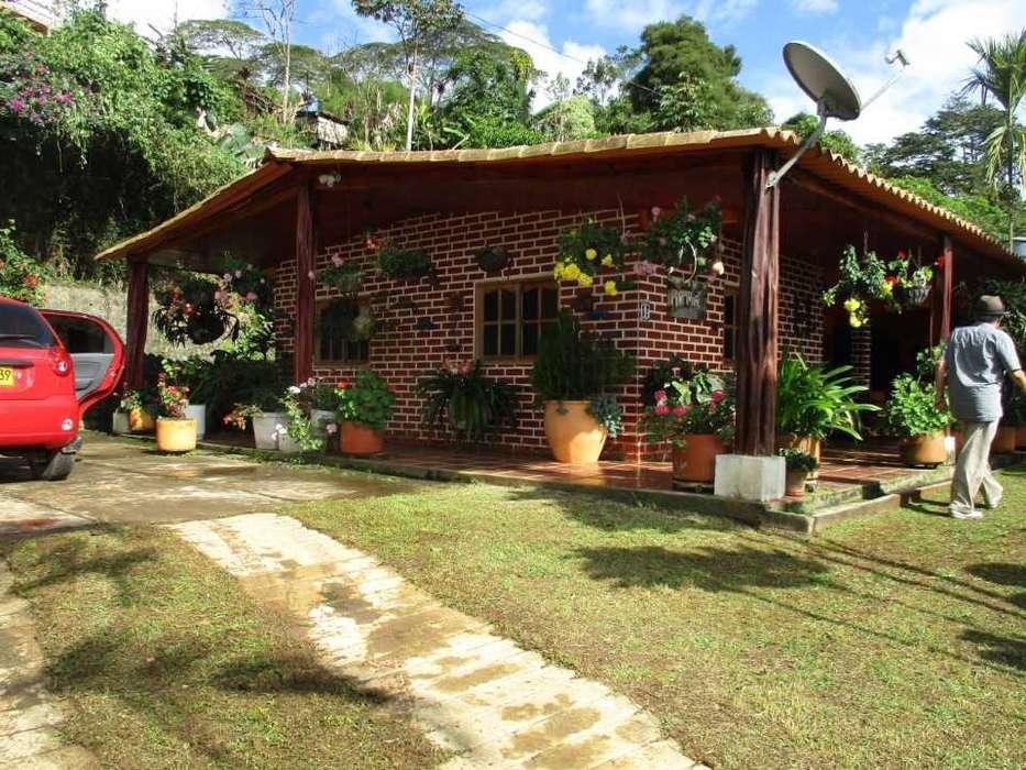 Casa campestre tocota loma Alta (CCH) - wasi_1328772
