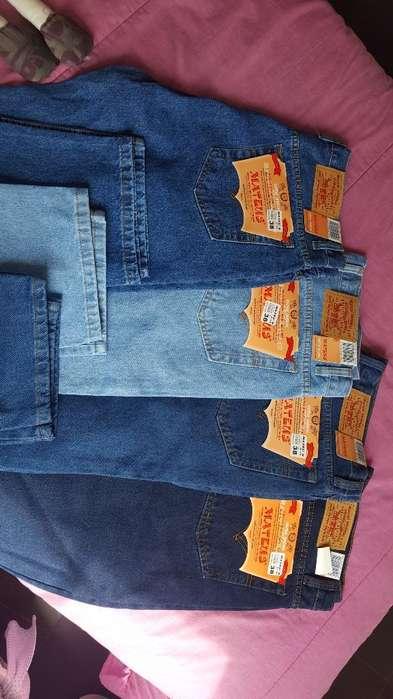 Jeans 12talla 38