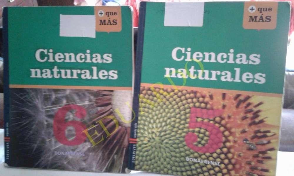 VENDO LIBROS DE SECUNDARIA : MATEMATICAS , LENGUAJE , CIENCIAS SOCIALES Y CIENCIAS NATURALES