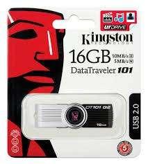 OFERTA MEMORIA MEMORY SD FLASH PEN DRIVE USB KINGSTON ADATA SANDISK DE 8GB 16GB 32GB 64GB 128GB 256GB 512GB MICRO SD