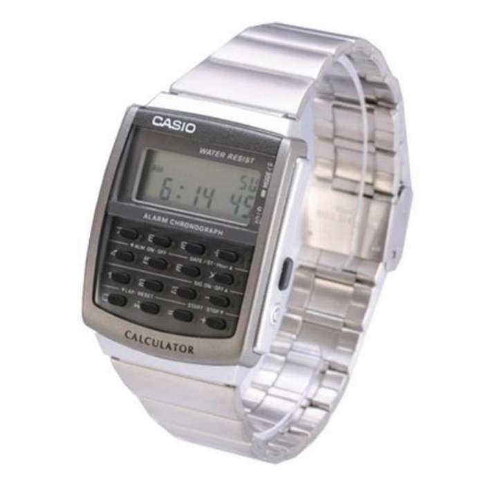 71d271ce8749 Relojes casio  Relojes - Joyas - Accesorios en venta en Ecuador ...