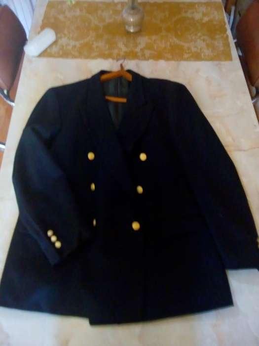 Vendo Saco de Vestir,oferta Cuanto Ofrec