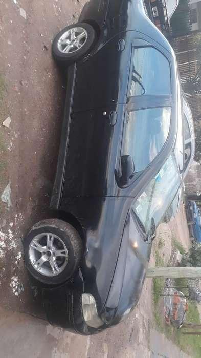 Fiat Siena 2006 - 11111444 km