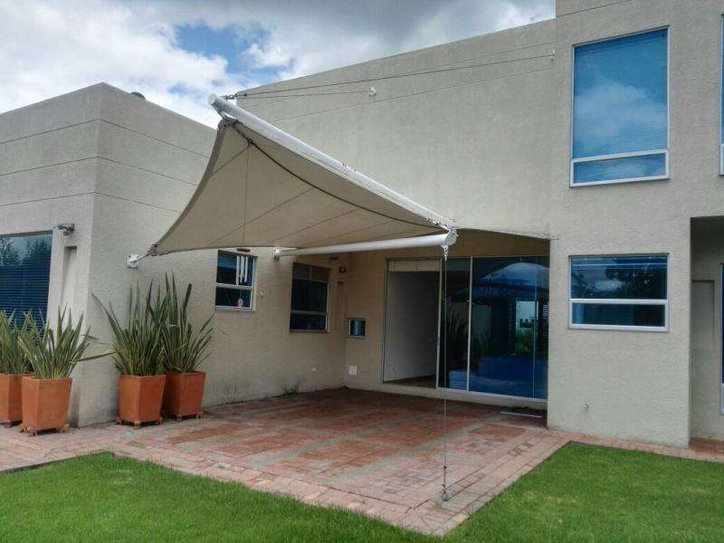 Cod. VBHHI181 Casa Condominio En Venta En Cajica Alameda Reservado