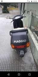 Scooter Piaggio Vespa 150 Italiana