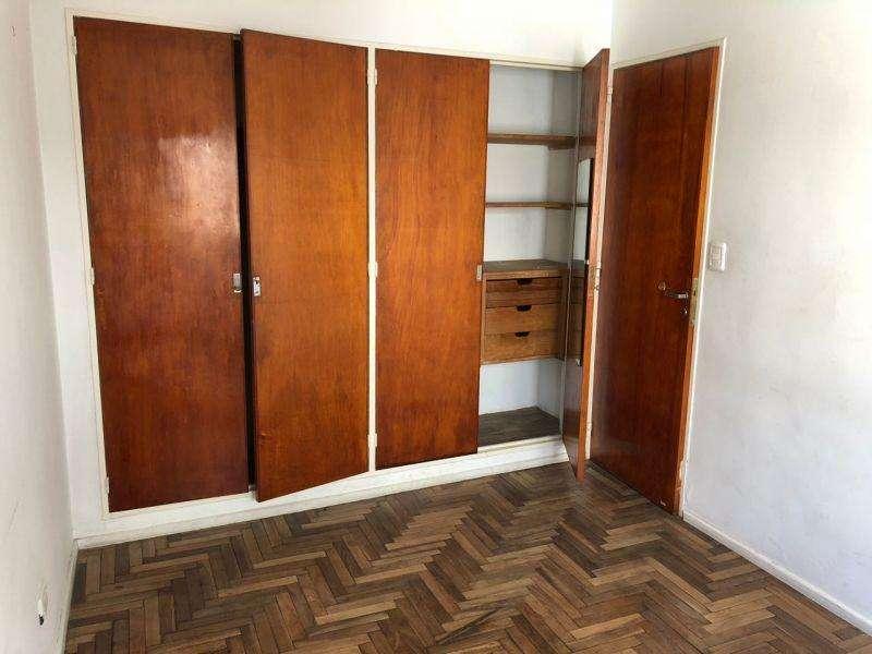 Departamento en Alquiler en Palermo, Capital federal 16000