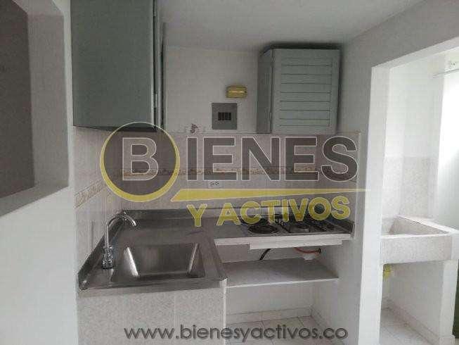 Arriendo de Apartaestudio en Envigado - guanteros - wasi_1420022