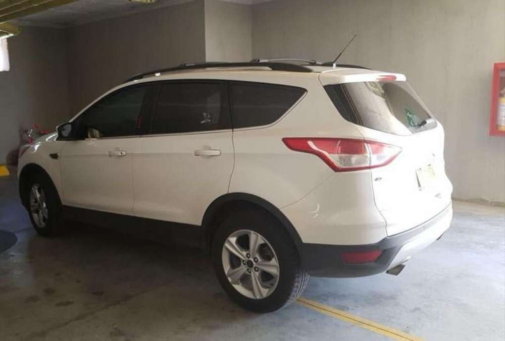 <strong>ford</strong> Escape 2014 - 61000 km