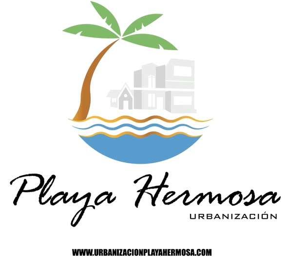 Urbanizacion Playa Hermosa - Casas en la playa - Casas en Tonsupa - Casas en Esmeraldas