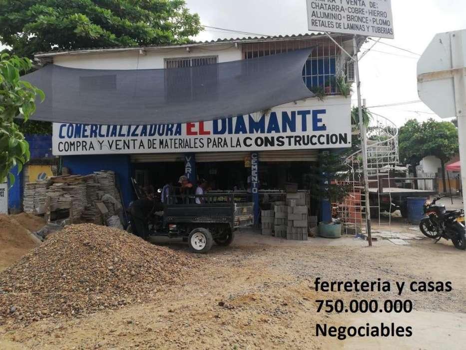 Vencambio propiedades en cartagena con <strong>negocio</strong> acreditado por mas de 20 años