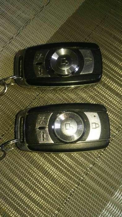 Chevrolet Alto 2004 - 185000 km
