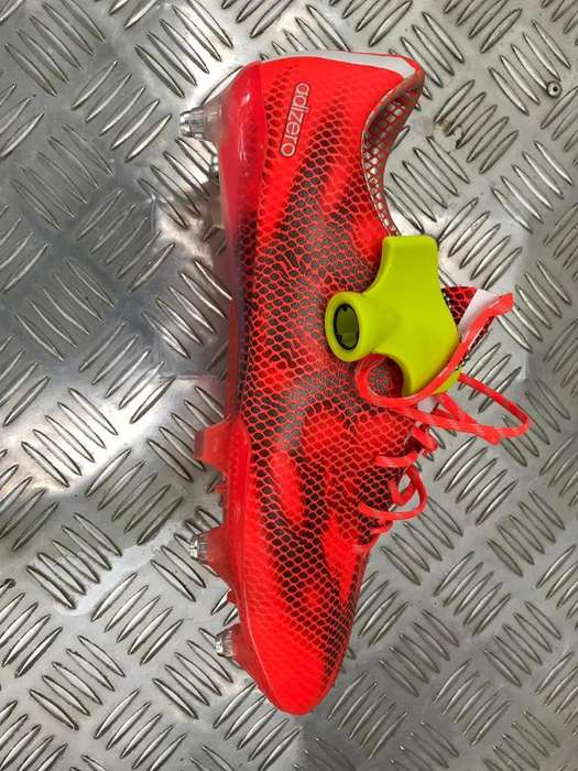 Adidas ( Adizero-f50)