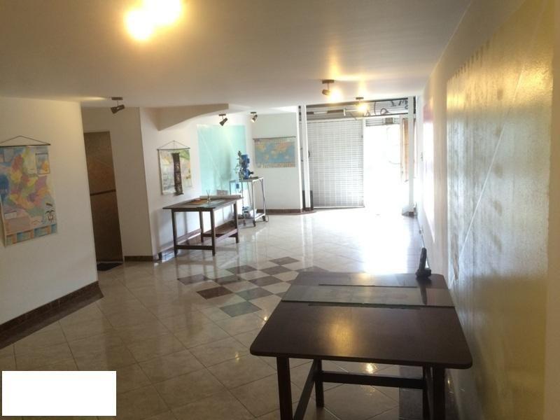 Cod. VBIRE4332 Oficina En Venta En Bogota San Miguel