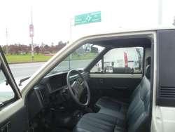 MAZDA B2000 CS 1992 4*2
