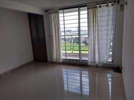 Apartamentos Calicanto Casas En Venta En Cartagena De