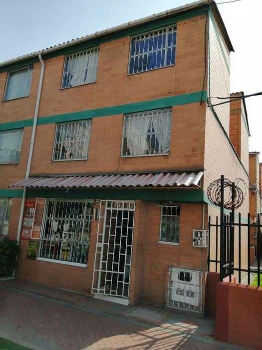 Venta Casa Ganga Bogota Apartamentos Casas Venta Bogota