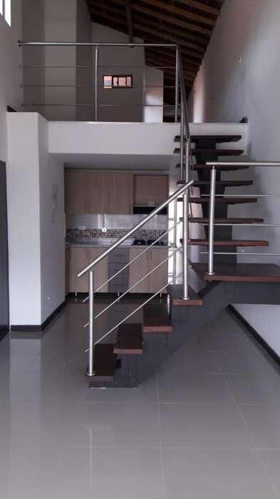 apartamento en belén muy bien ubicado