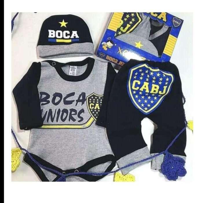 <strong>ropa</strong> de Bebe