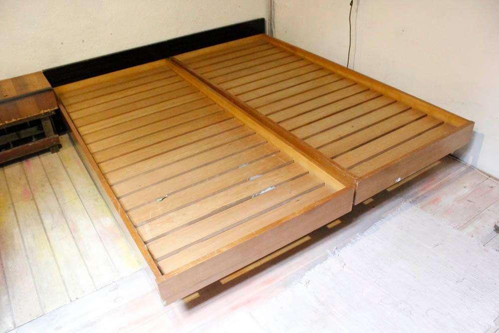 <strong>camas</strong> Simples de Excelente Calidad con Colchones Suavestar
