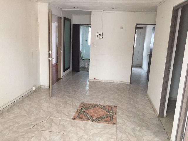 Vendo casa en Santa Rosita 180 mts - wasi_1316846