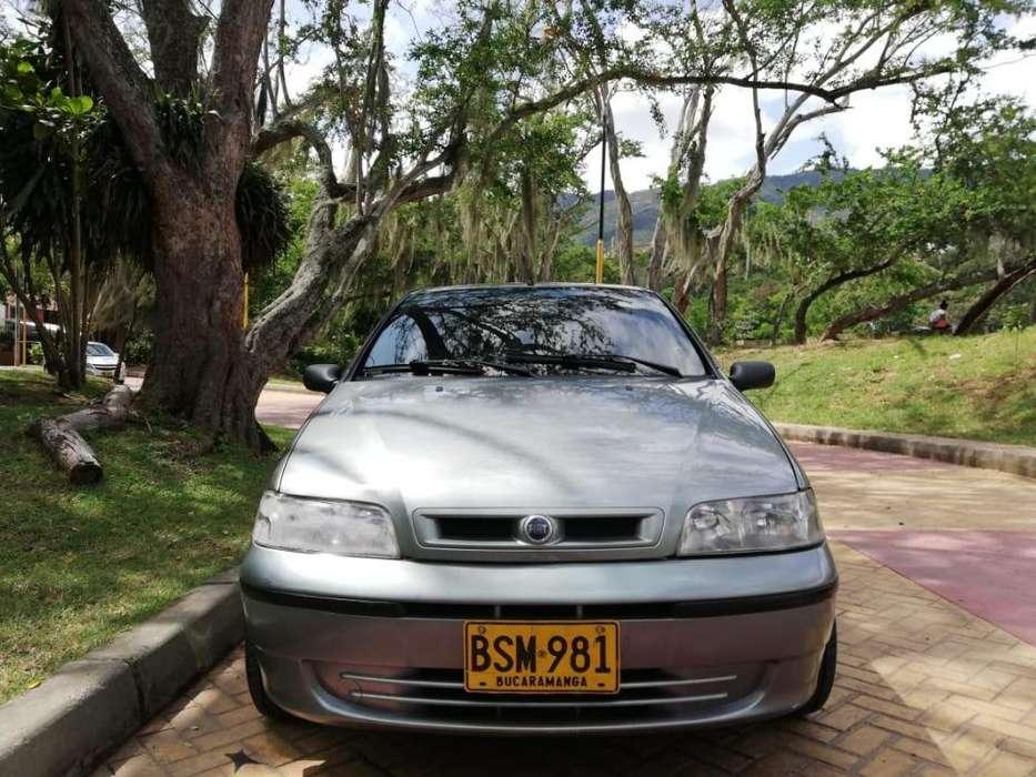Fiat Palio 2006 - 185000 km