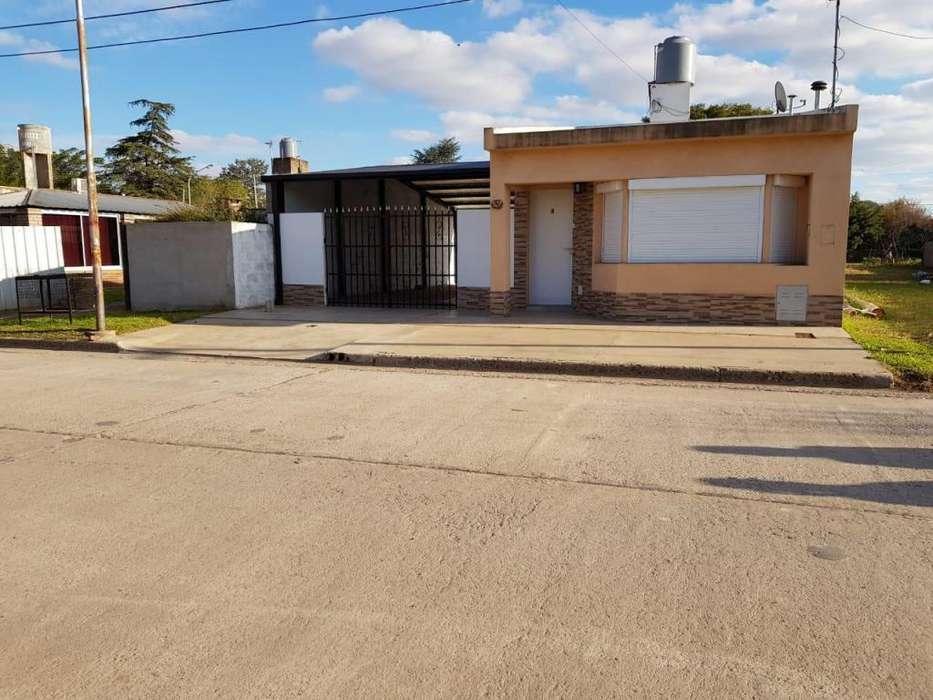 Casa en venta - Arteaga